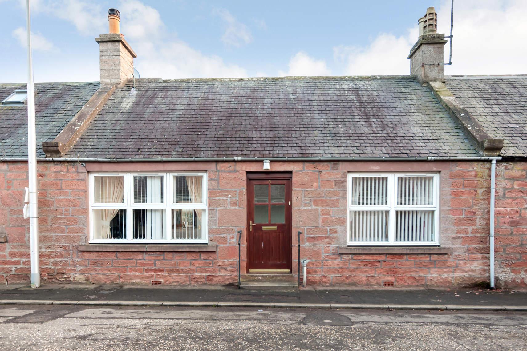 Phenomenal Property Shiells Law Download Free Architecture Designs Scobabritishbridgeorg